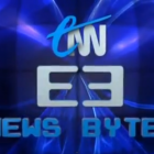 A sample of the 'E3 News Bytes' videos