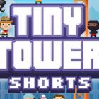 Tiny Tower Shorts Episode 1