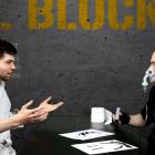 'The Interrogation' episode